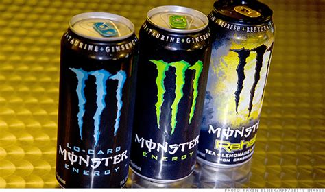 energy drink related deaths energy drinks the buzz investment and stock market news