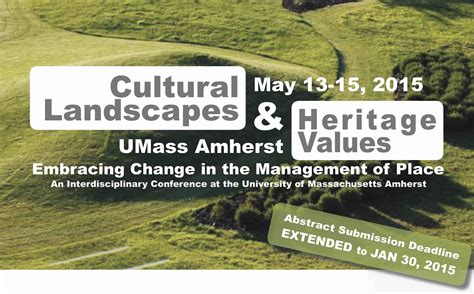 critical theory and the anthropology of heritage landscapes cultural heritage studies books chs cultural landscapes heritage values 2015 conference