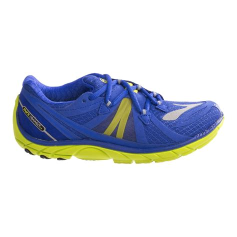 minimalist running shoes reviews pureconnect 2 running shoes for 6768w