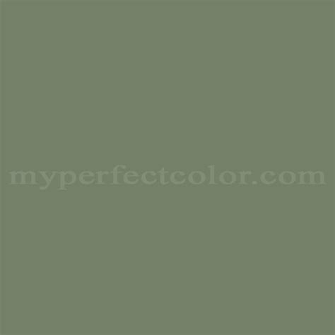 olympic woodland green match paint colors myperfectcolor