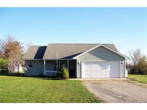 farm and home realty algona 28 images mls 17 1350 420