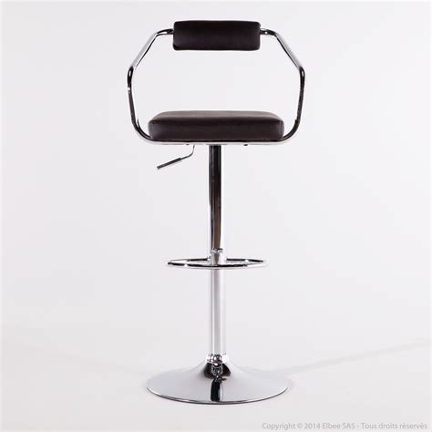 Tabouret Solde by Tabouret De Bar Soldes Maison Design Wiblia