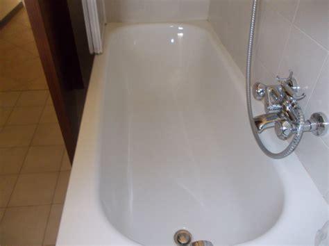 pulizia bagni foto pulizia bagni di di savin toni 322551