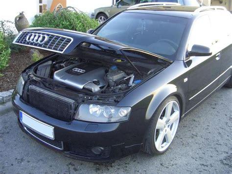Audi A4 8e Chiptuning by Audi A4 8e Von Blackpearl A4 Tuning Community Geilekarre De