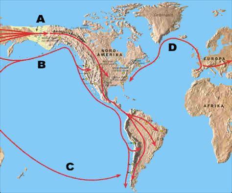 map of america 12000 years ago alchemyegg aumniverse alchemy egg am universe