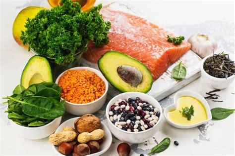 cholesterinspiegel senken  funktionierts fit  fun