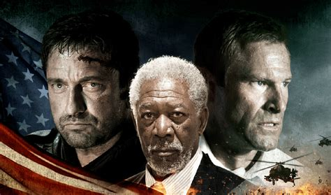 film london has fallen ganool sequel london has fallen finds a director