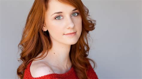 commercial actress 2 hd laura spencer wallpapers hdwallsource com