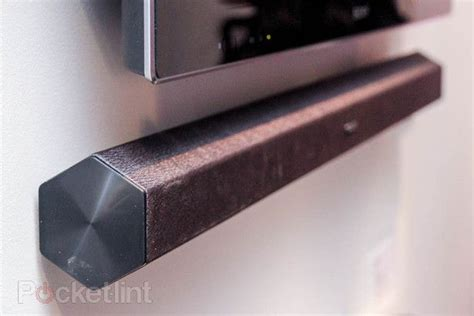top five sound bars 17 best images about the best sound bars for tv 2013 on