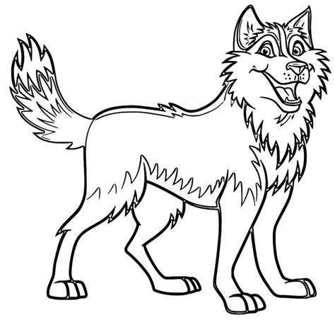 siberian husky coloring book stress relief coloring book for grown ups animal coloring book books snow husky coloring pages coloring coloring pages