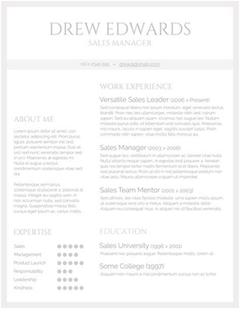 resume format for interior designer freshers interior designer resume sles cv format for freshers