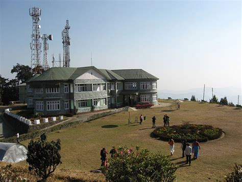 Delo, Kalimpong   Private Resort at Delo Booking