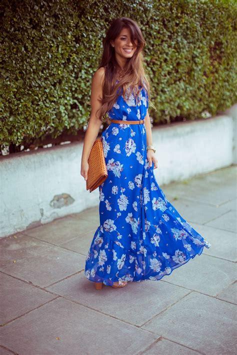 Zahra Maxy Dress zara maxi dresses cocktail dresses 2016