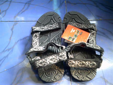 Sandal Gunung Harless Size 38 42 sandal gunung secret harga grosir murah grosir sandal