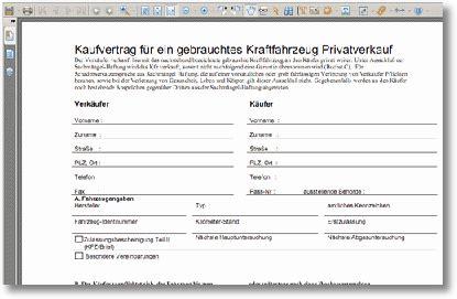 Vom Kaufvertrag Zur Cktreten Auto by Kaufvertrag Gebrauchtwagen Adac Kaufvertrag Related