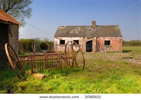 Farm Celtic Cottages by 10 Best Farm Houses Images On