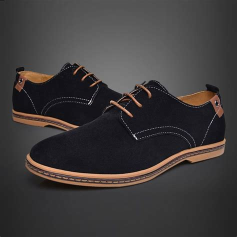 25 best ideas about shoes casual on s