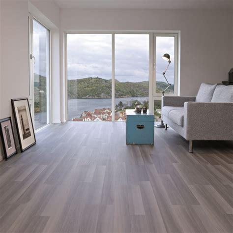 pavimenti legno laminato awesome laminato effetto legno images acrylicgiftware us