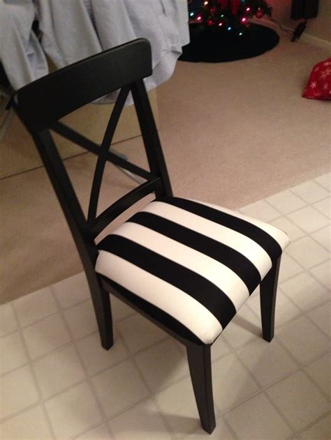 ikea hack chairs 1000 images about ikea hacks on pinterest