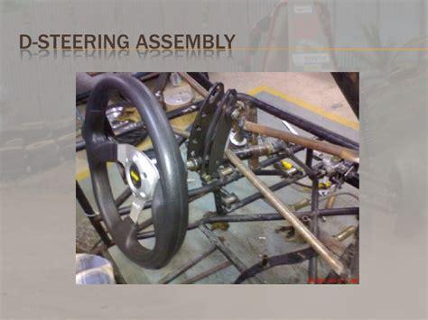 atv frame design download how to build a baja atv