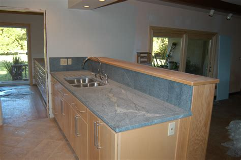 Acrylic Countertops by Furniture Kitchen Material Countertops Options Using