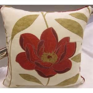 Slip Covers For Cushions Buy Lou Cushion Cover Buy Bloom Cushion