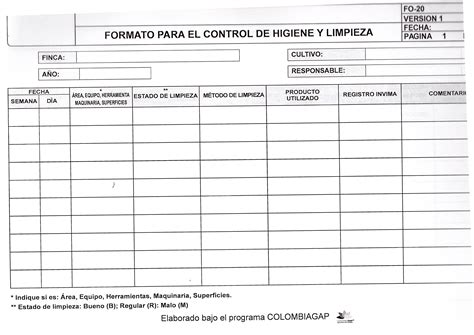 liquidaci 243 n modelos y formatos prima de servicios modelos y formatos orden ayg 1815