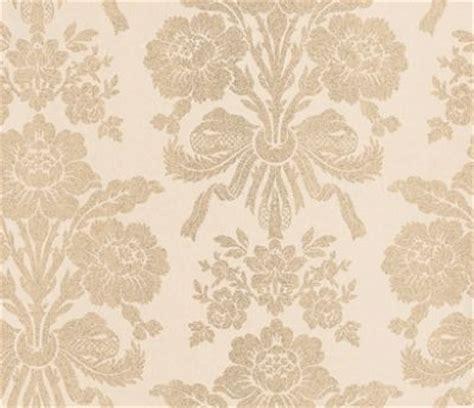 glitter wallpaper laura ashley 52 best images about wallpaper on pinterest damasks