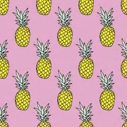 Download Pineapple Wallpaper Gallery