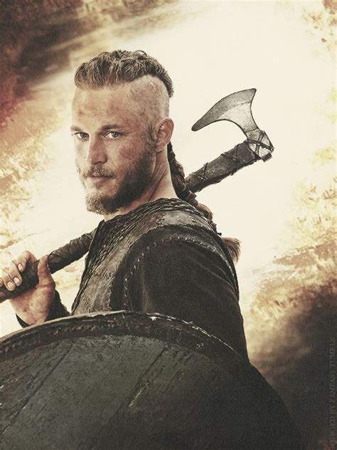 ragnar lothbrok the fearless viking hero of norse history ragnar lothbrok the fearless viking of norse history