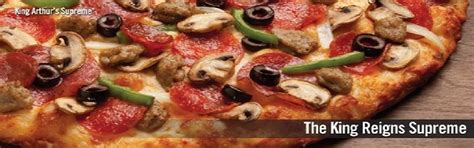table pizza locations table pizza locations table pizza near me united states