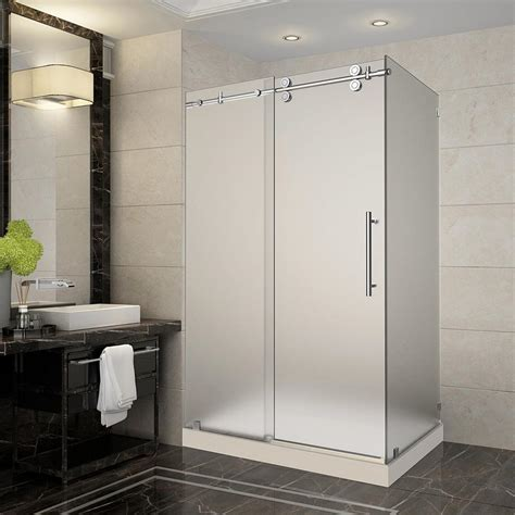 32x32 Shower Stall With Door 32x32 Shower Showing Tiling Cost Factors 3x3 Shower