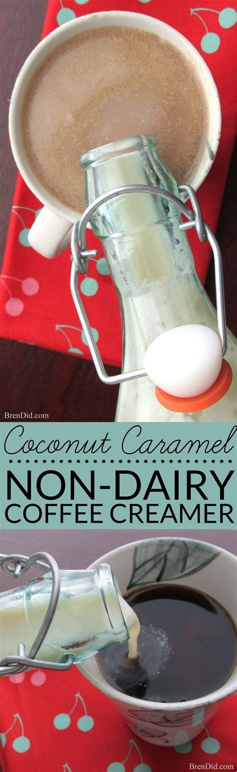 Harga Non Dairy Creamer by 17 Best Ideas About Coffee Creamer On