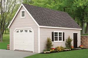 two story workshop backyard amish sheds for sale wood vinyl nj