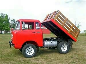 Jeep Coe Jeep Coe Truck Autos Post