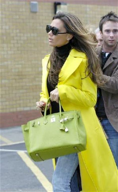 Beckham A Hermes Purse And One Bad Hat by Figures And Their Hermes Page 174 Purseforum