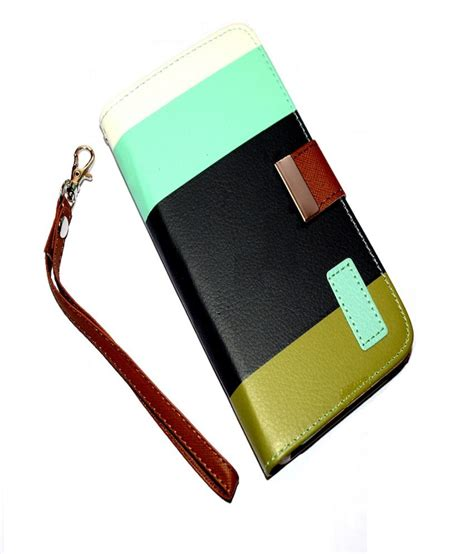 Best Leather N Cover Wallet Samsung Grand 2 G7102 G7106 G71 rka samsung galaxy grand duos 2 g7106 leather flip