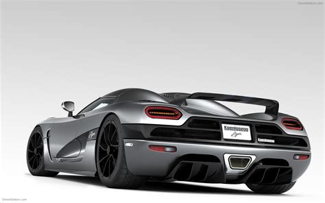 koenigsegg agra koenigsegg agera 2011 widescreen car wallpapers 02