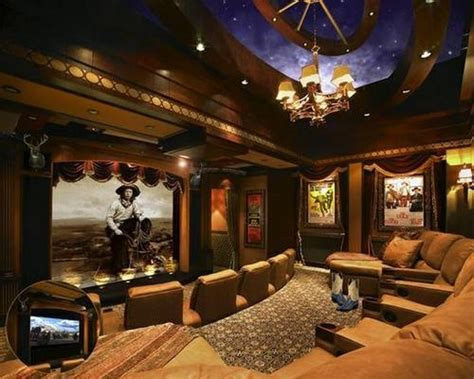 home theater design best pictures of theater
