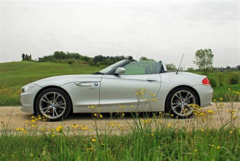 bmw assist cost 2013 bmw z4 sdrive 18i review