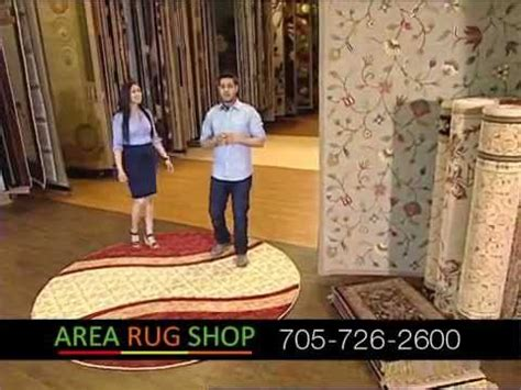 Area Rug Shop Barrie Area Rug Shop Barrie