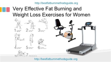 fat burning vitamins weight workouts for women effective exercises that burn fat dfwgala