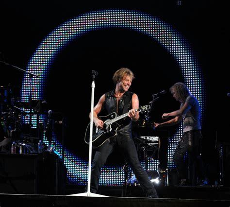 Siu Investigator Cover Letter by Toronto Crowd Sings For Bon Jovi Toronto
