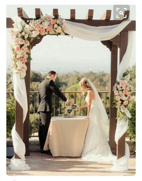 decoracion boda civil decoracion boda civil antes de la boda foro bodas net