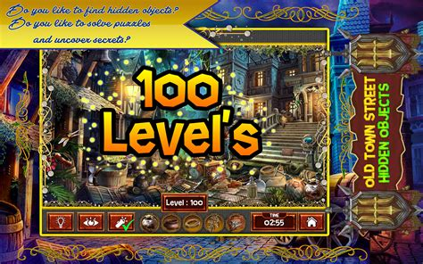 free full version hidden object games for android phones download free hidden objects games full version unlimited