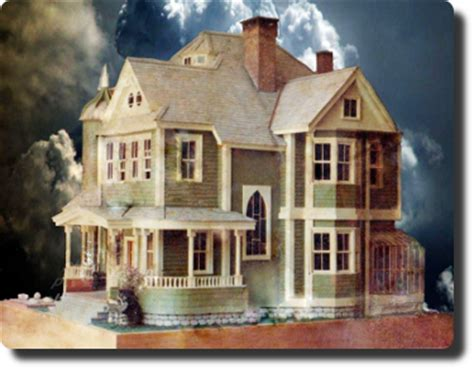 dolls house forum dolls house forum 28 images breathtaking miniature doll house xcitefun net 17