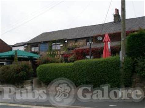 dressers arms in wheelton near chorley pubs galore