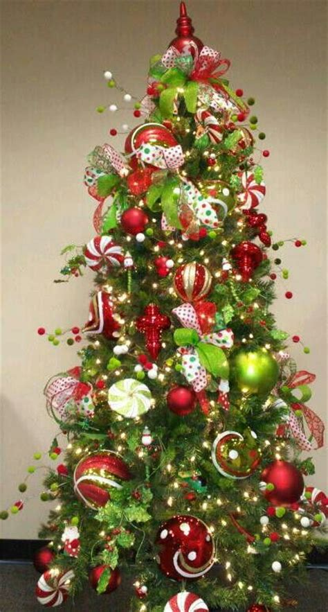 best 25 grinch christmas tree ideas on pinterest grinch
