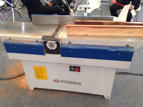 Woodworking Machine Bench Planer With Best Spiral