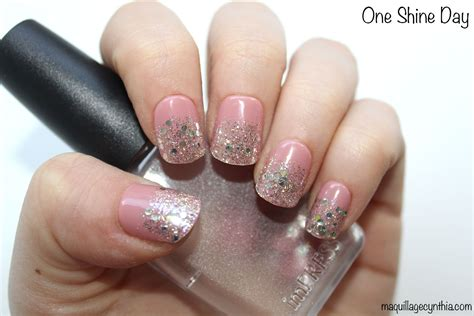 Déco Faux Ongles Noel impress gel nol with modele ongle